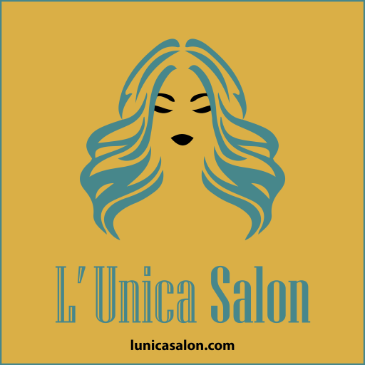 L'Unica Salon